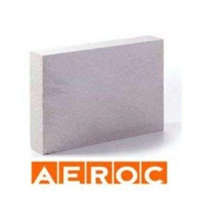 Газоблок AEROC D500 100Х288Х600