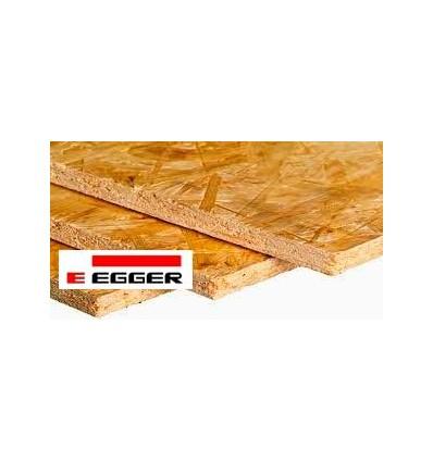 OSB купить Egger Австрия 1,25 х 2,5 х 12 мм Эггер OSB