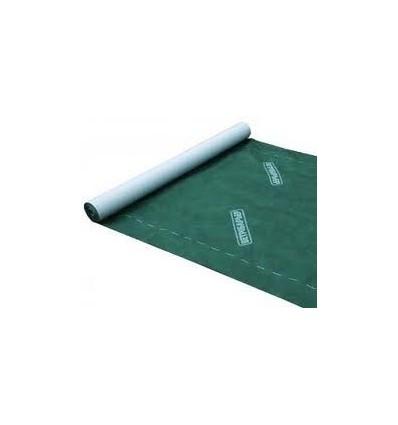 Ветробарьер 150мм х 50м, 75м2