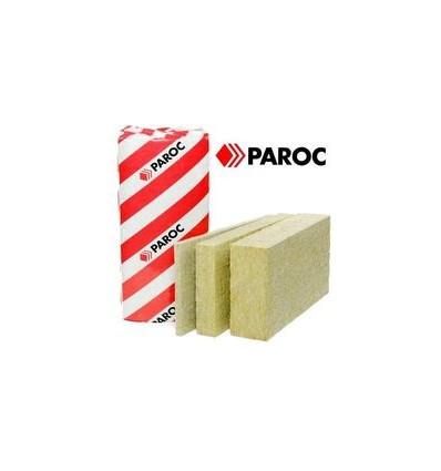 Базальтовая вата Paroc LINIO 10 пл.90кг/м3 50мм 1,20х0,60 м2