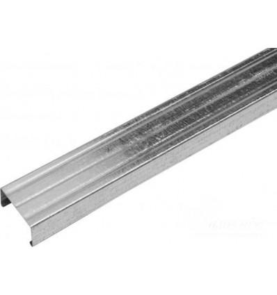 Профиль для гипсокартона Ultrastill CD 60 4м (0,60 мм)