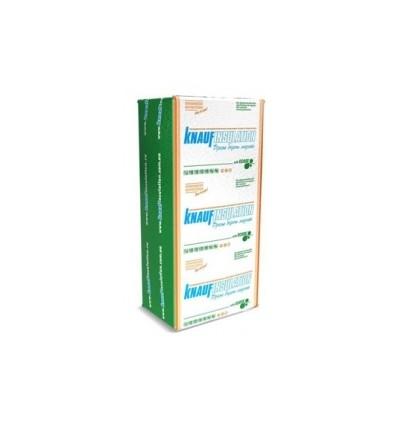 Knauf ТЕПЛО-плита 037-9-100