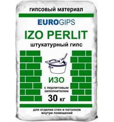 PENOBOARD экструдированный пенополистирол Пеноборд пл.35кг/м3 1250х600х20мм